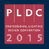 news_page_PLDC